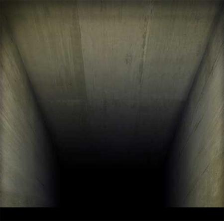 Elevator Floor Illusion 4