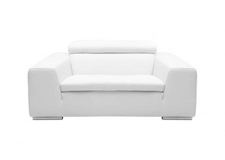 Alaves Armchair