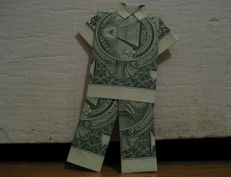Image result for dollar for duds