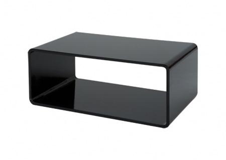 Kube Table