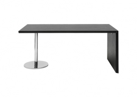 Titan Table
