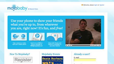 Blue CSS Website Designs 12