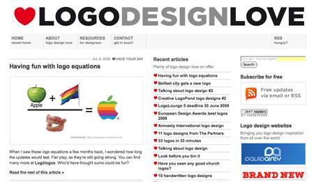 Design and Inspiration Websites 14