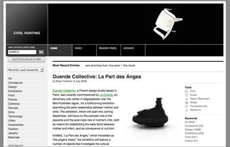 Design and Inspiration Websites 11