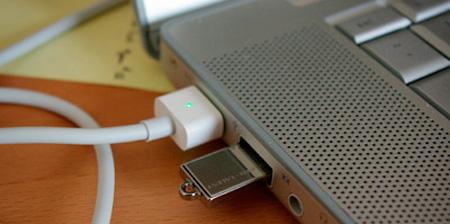 Smallest USB Flash Drive