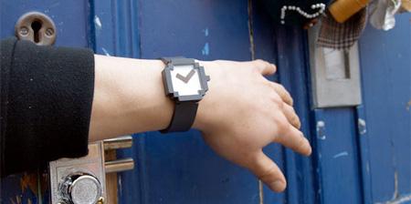 Top 10 Brilliant Watch Designs