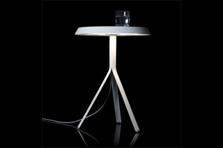 KOENIG Table Lamp