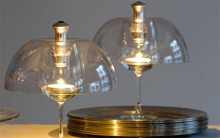 BettyLou Lamp 2