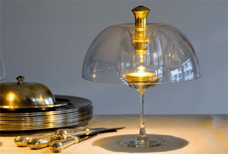 BettyLou Lamp 3