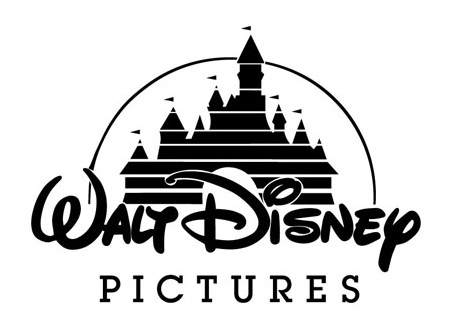 walt disney world logo 1971. 06 - Walt Disney Logo