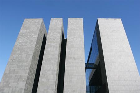 Digital Building in Beijing 9