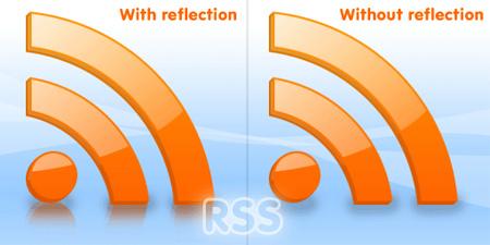 RSS Icon by carlnewton