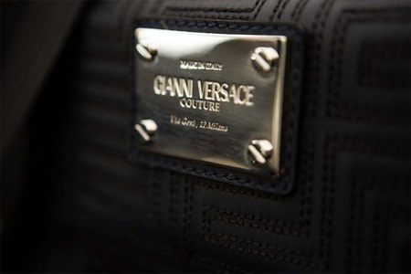 Lamborghini Murciélago Versace Edition 5