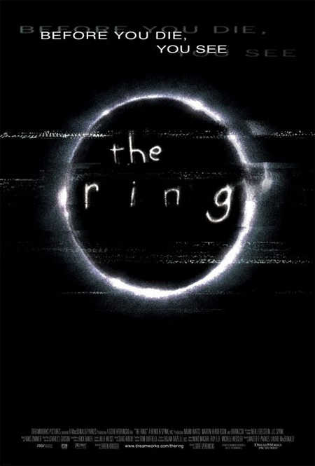 The Ring I Movieposters16