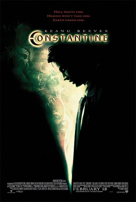 A Beautiful Mind 2002 Poster 1  Trailer Addict