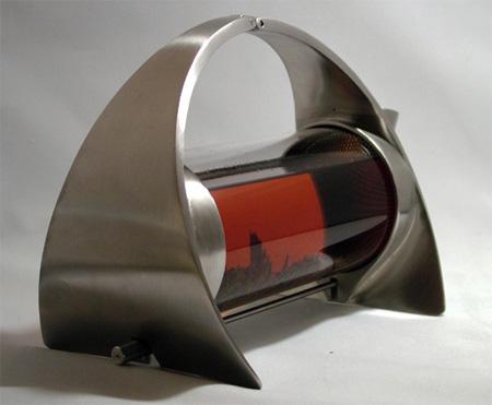 Sorapot Modern Teapot 6