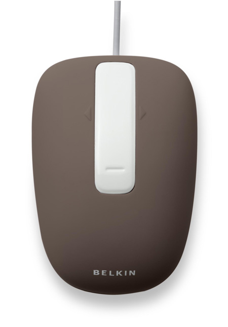 Really Cool Washable Mouse 2