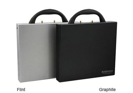 MacTruck - Hard Aluminum Notebook Case 3