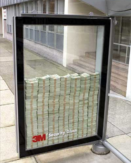 http://www.toxel.com/inspiration/2008/10/03/creative-bus-stop-advertisements/
