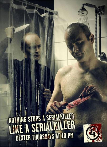 Dexter Advertisements 3
