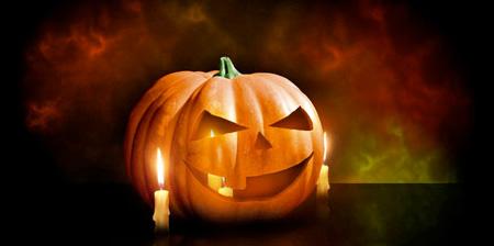 Free Halloween Photoshop Tutorials