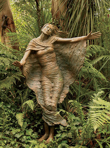 Creative Sculptures by Bruno Torfs 5
