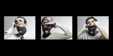 Unmask the Truth
