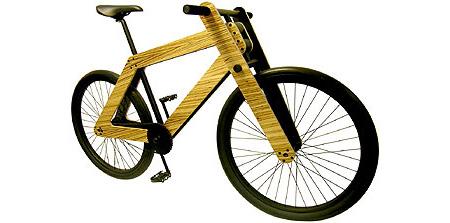fotos de bicicletas