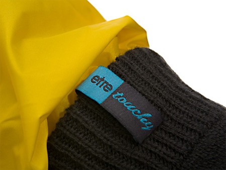 Etre Touchy Winter Gloves for your Gadgets 8