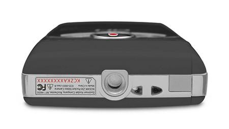 Kodak Zi6 Pocket Video Camera Review 6