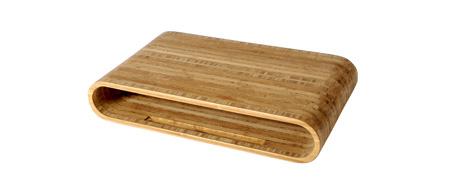 Reform Bedworks Laptop Table