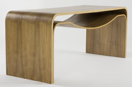 Creative Tables by Reiss f.d. 3