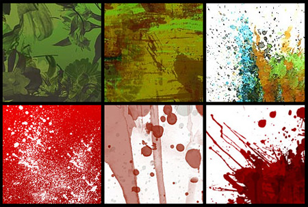 4089+ High Quality Free Photoshop Brushes