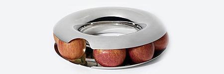 Fruit Loop Centerpiece