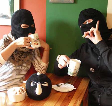 Terrorist Teapot 2