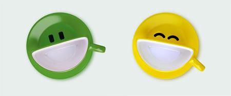 SmileCups