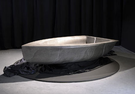 Vascabarca Bathtub 2