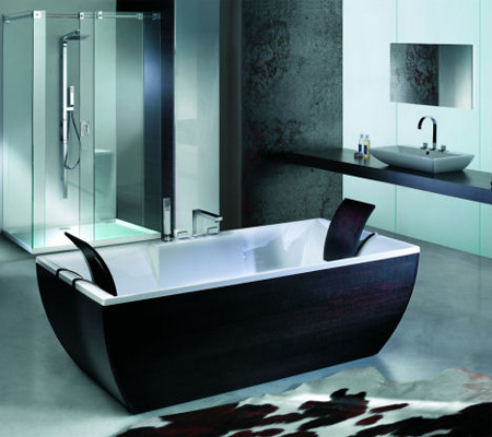 Kali-Art Bathtubs
