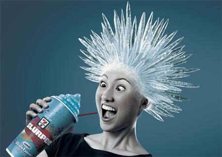 24 Unique and Creative Advertisements