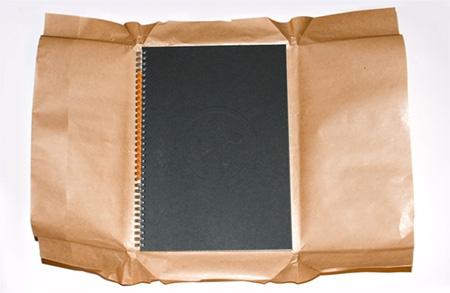 Web Design Sketchbook from Hyper Interaktiv 6