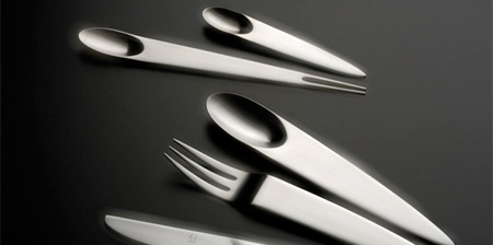 Appetize Table Cutlery