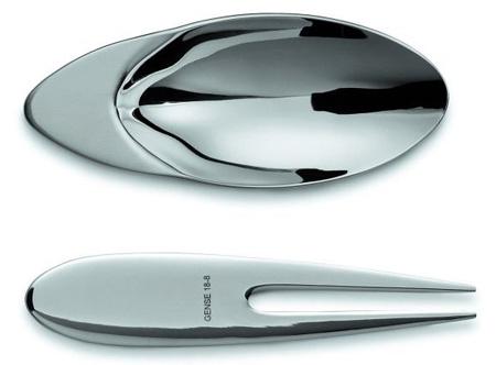 Appetize Table Cutlery by Nedda El-Asmar 5