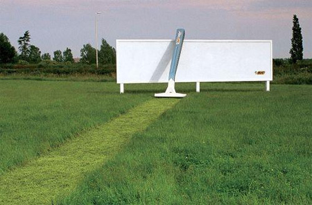 Frank Zweegers Kunst billboard2