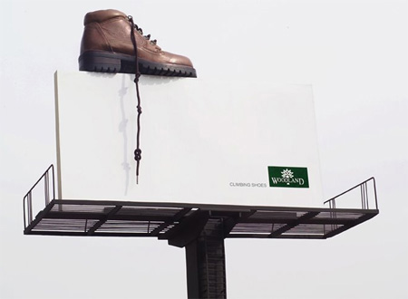 billboardom cool billboards