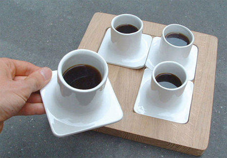 Cadarache Cup