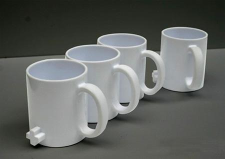 Link Mugs 2