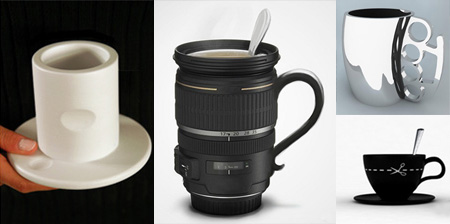 coffee mug design ideas images pictures becuo