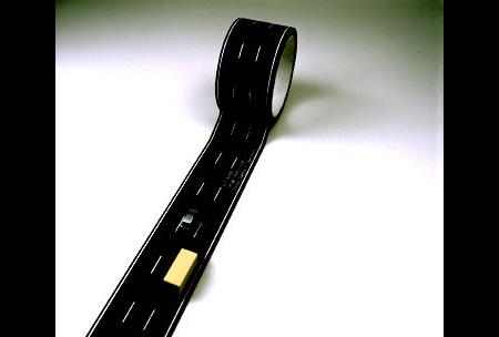 Highway Tape