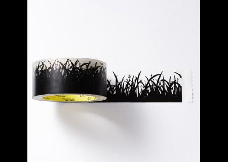 Grassland Tape