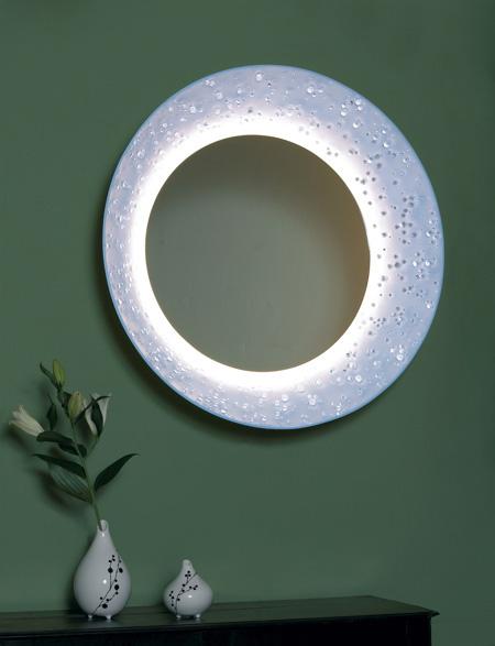 Eclipse Mirror 3